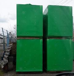 vkblok-300х250
